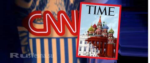 В России намерены ограничить…