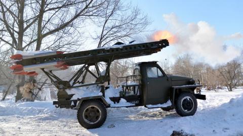 Почему в России так много военной техники с забавными названиями
