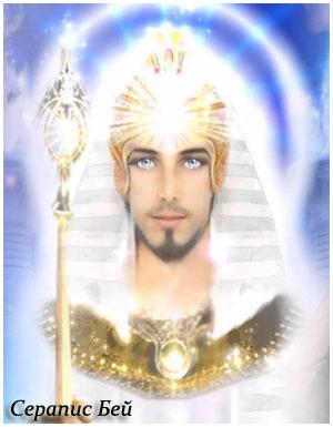 Практика «Божественный Сосуд»