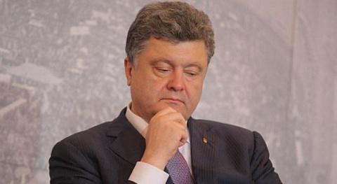 Проблемы Киева нас не волную…