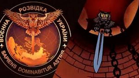 Убийство полковника ГУР расследовать некому. «Корреспондент», Украина