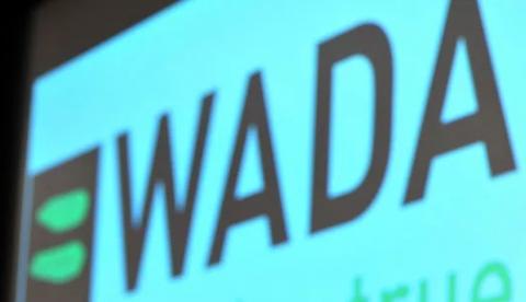 СМИ: WADA не восстановит РУСАДА в ноябре, что приведёт к отстранению России от ОИ-2018