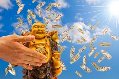 7 шагов к богатству