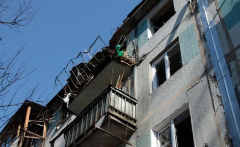 Госдеп — Москве: Хватит бомб…