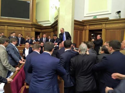 Безвиз с ЕС одурманил: стало известно, когда введут визы с Россией