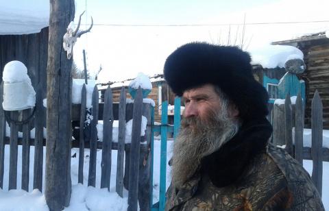 Повитухи, бурная Ангара и учителя-вахтовики: как живет деревня староверов