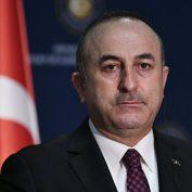 Кремль и Анкара решили пригл…