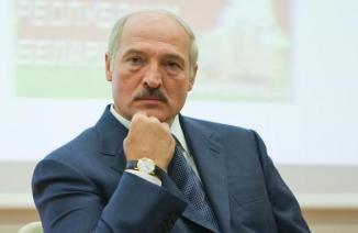 Лукашенко поручил отозвать представителей Минска из таможенных органов ЕАЭС