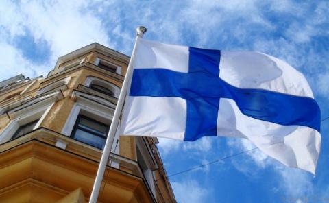 Интересные факты о Финляндии
