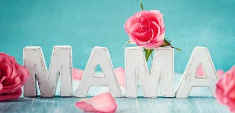 Подарок маме своими руками — оригинальные сюрпризы на 8 марта