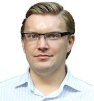 Семин: План поддержки российской экономики на 2017 г. носит адресный характер