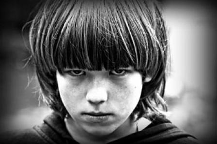 Почему  наши подростки презирают свою  Родину?