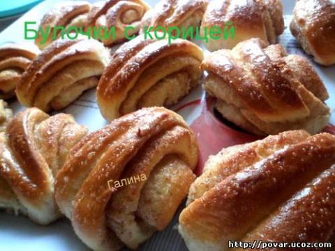 http://povar.ucoz.com/_fr/66/6099845.jpg