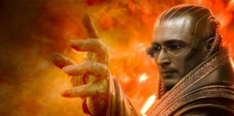 Ходорковский готовит «Информ…