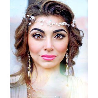 Красота по-гречески: бьюти-привычки и любимая косметика местных жительниц