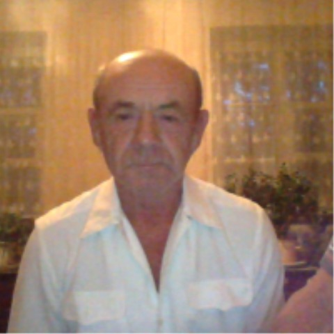 Владимир Заварыкин