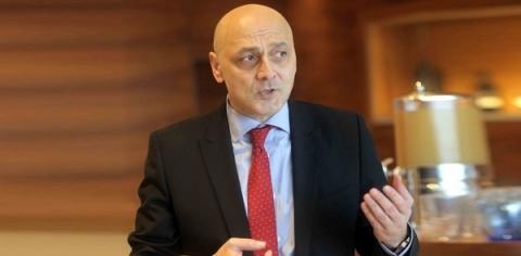Грузинская оппозиция недовол…