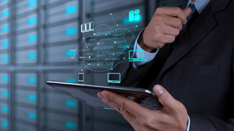 IT-системы станут объектами ГЧП и концессий