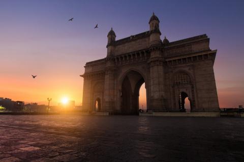 Город грез: гид по Мумбаю