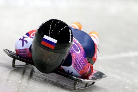 США обогнали россиян в медальном зачёте Сочи-2014 — когда МОК отобрал у Москвы награды