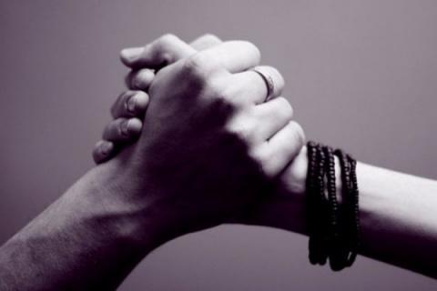 Бывает ли дружба между мужчи…