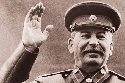 Сталин или Гитлер? Что было …
