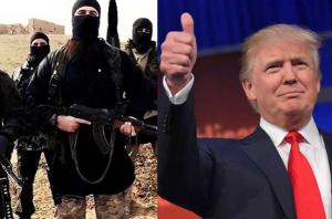 Круговорот террористов в природе