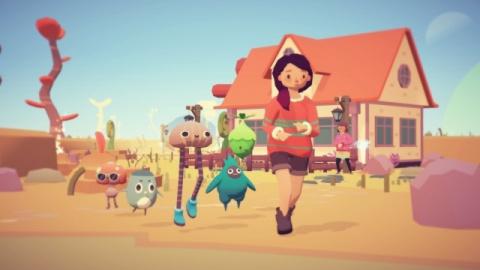 Мнение: для инди-разработчиков между геймдизайном и маркетингом нет разницы