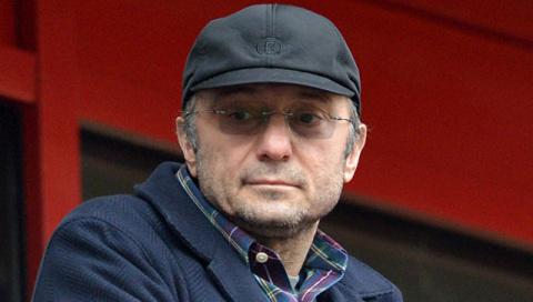 По делу Керимова во Франции задержали еще четырех человек, пишут СМИ