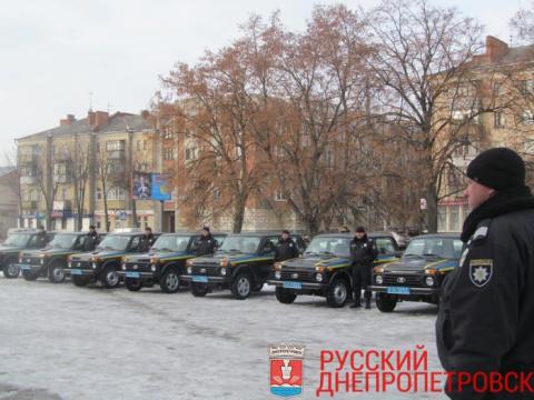 Украинцы вновь полюбили росс…