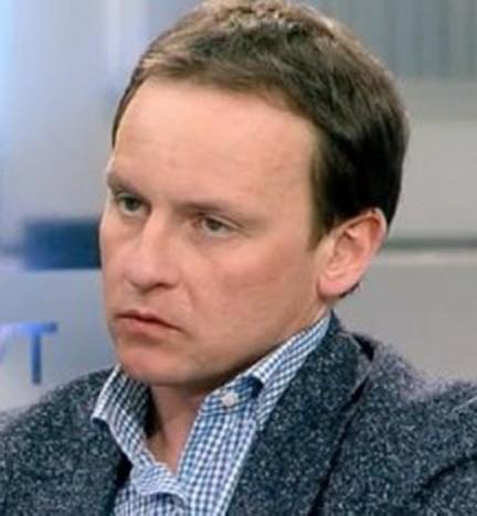 Anatoliy Domoff (личноефото)