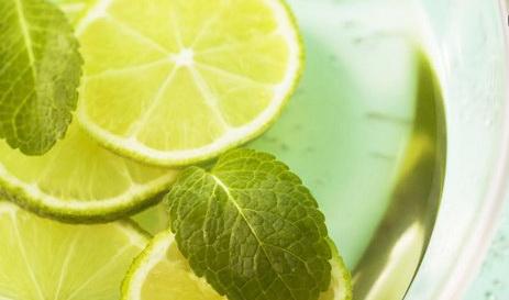 Ваше сердце и лимон. Полезны…