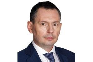 Климов: Принятие закона о ко…