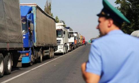 Незалежная не нужна: Крым не…