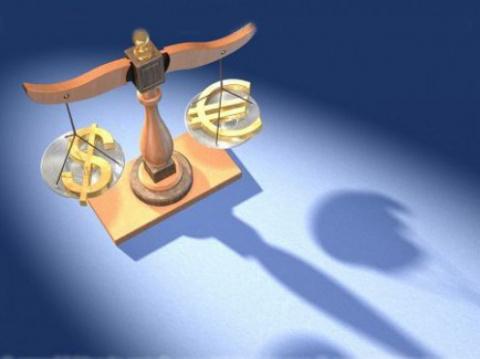 Правовое регулирование ПАММ счетов