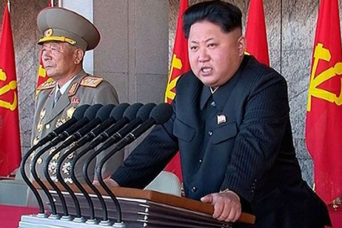 Как, имея полторы ядерные боеголовки, разговаривать с США на равных? Часть Вторая