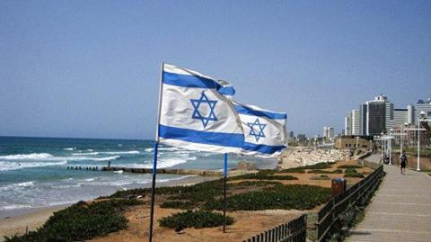 Власти Израиля объявили массовую депортацию украинских беженцев из страны
