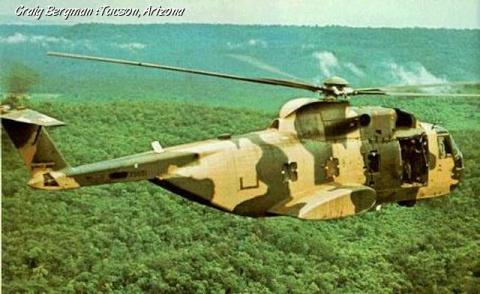 """""""Вертолетный пакет"""" одобрен. Ми-17 признан лучше """"Сикорского"""" для полетов в афганском небе"""