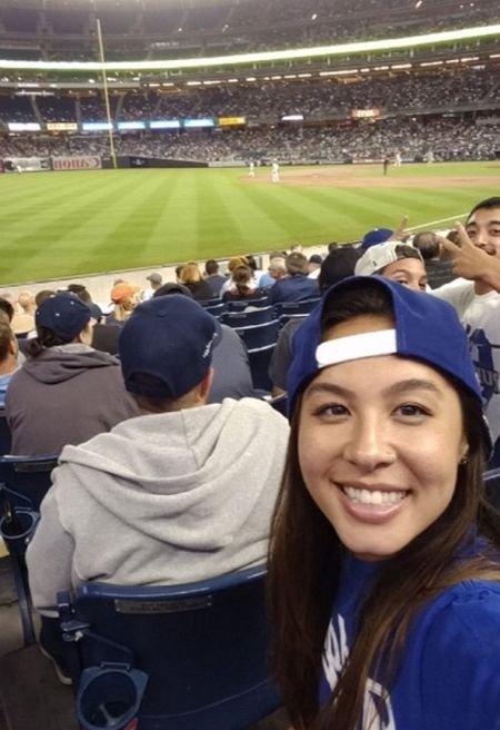 Чем опасен поход на бейсболь…