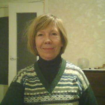 Nelli Sefer