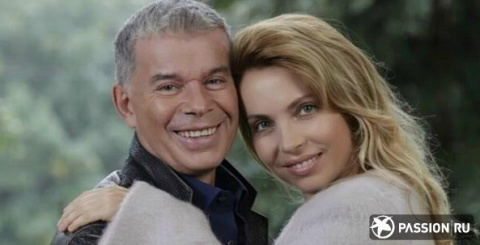 «Вот этот сладкий миг победы!»: жена Олега Газманова стала королевой танго