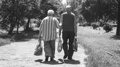 Депутаты повысили пенсионный…
