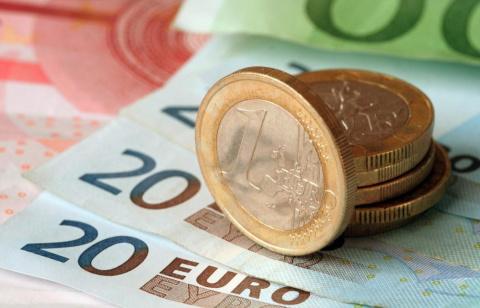 Курсы валют и цены на нефть на 18 августа