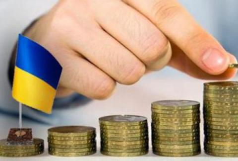 На Украине нашли единственну…