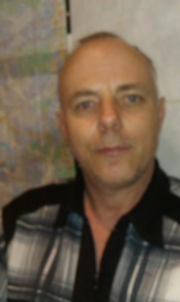 Федор Чупчук (личноефото)