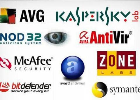 Вопрос бесплатного антивируса - НЕ ВОПРОС!