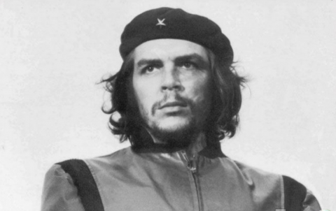 Николай Могилко (nik191)