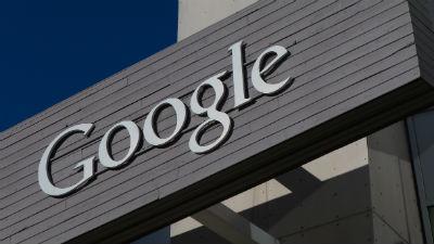 Google планирует создать собственный воздушный флот