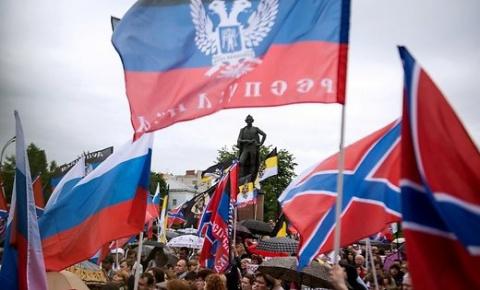 Киев проиграл суд и теперь о…