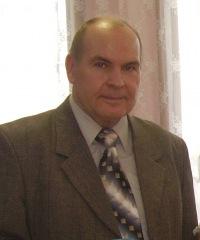 Viktor Bahtamaev